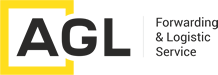 AGL - Forwarding & Logistic
